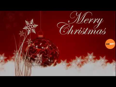 Greeting cards christmas christmas messages for cards youtube greeting cards christmas christmas messages for cards m4hsunfo