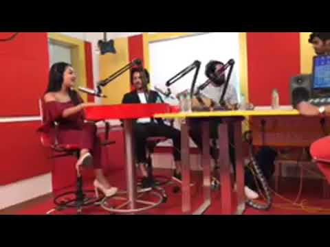 Neha Kakkar | Judwaa 2 | Short Mashup | Chalti Hai Kya 9 se 12 X Oonchi Hai Building X Aa Toh Sahii