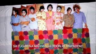 Watch Tanya Markova Disney video
