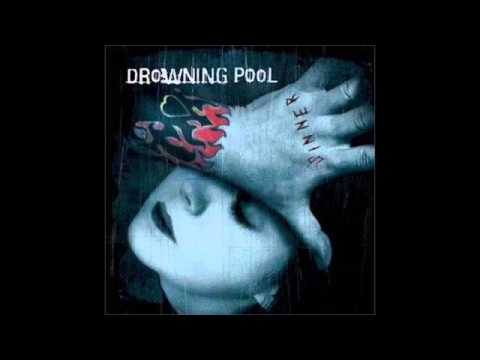 Drowning Pool   Sinner FULL ALBUM 2001