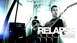 "REVOCATION - ""Dismantle The Dictator"" (Official Music Video)"