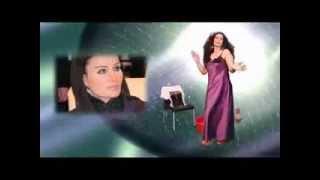 فضيحة الشيخة موزة فى مصر YouTube