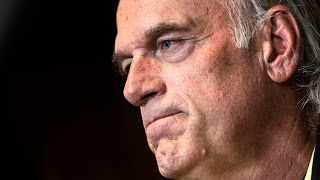 Jesse Ventura Off The Grid, Uncensored, & On Buzzsaw