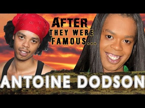 Antoine Dodson - After They Were Famous