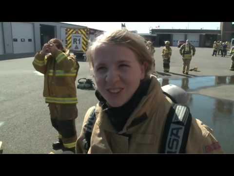 Lethbridge Fire Opts 101