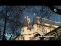 Ref:mmgHUckRagU Le marais médiéval - visites privées
