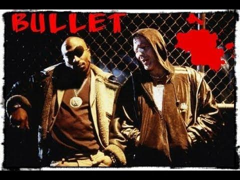 2Pac Mutha Fuckas Still Ballin Ft Lake & Snoop Dogg  (NEW) 2018 (Maklavelle)