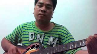 Ru Nửa Vầng Trăng (Guitar)