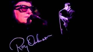 Watch Roy Orbison Where Does All The Money Go video