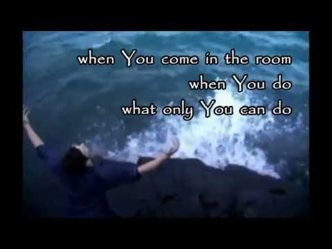 Spirit of the Living GOD (Vertical Church Band) with lyrics