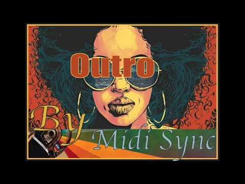 Download Midi Sync, Outro Lounge   SD 480p