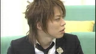 2006年3月14日放送 振り向けば・・・リリース時.