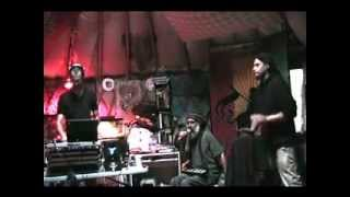 Dream  by Ras David alongside DJ Collingsworth    Lorenzo P - Glmbe    Goleta, California   2012.wmv