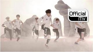 [mv] Bts(방탄소년단)   N.o(엔.오)