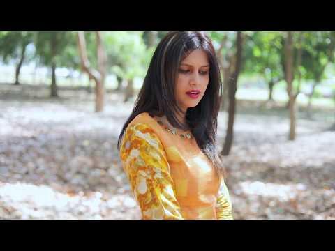 Saaiyaan ll Qurat Ul Ain Balouch ll Maahi ll Cover Song ll