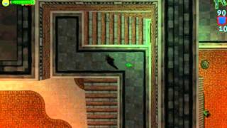 GTA2 - bazarowe spolszczenie