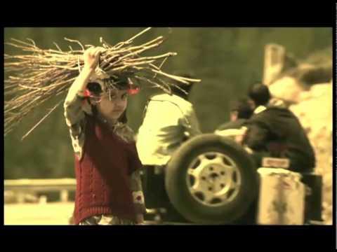 Satinder Sartaaj - Nikki Jehi Kuri