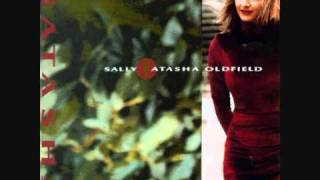 Sally Oldfield - My Drumbeat Heart