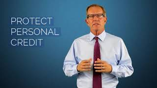 Business Credit   Step By Step Blueprint on How To Build Business Credit