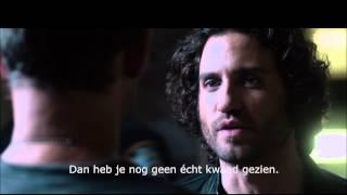 Deliver Us From Evil (Delivre-Nous Du Mal) // Spot 20 sec (Vlaams)