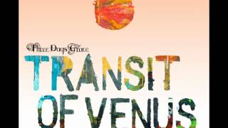 Album: Transit of Venus Song: Happiness Track-List: 1. Sign Of The ...