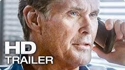 SHARKNADO 3 Trailer German Deutsch (2015)