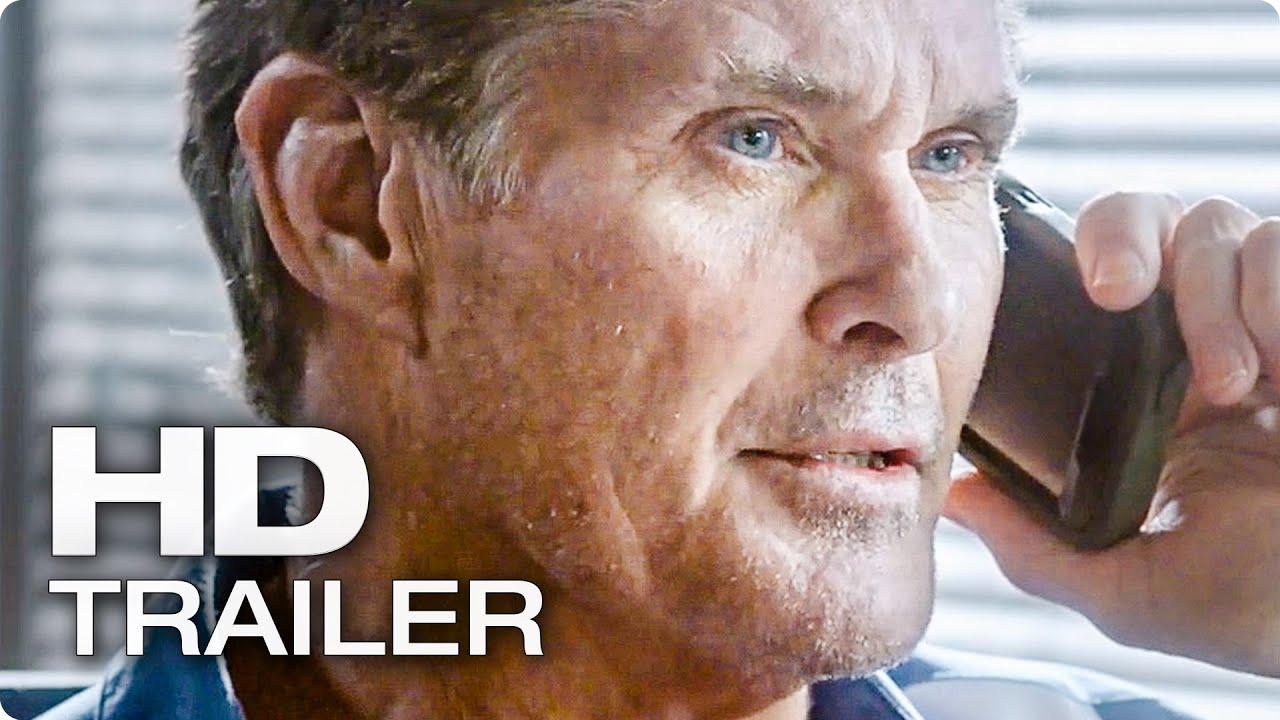 SHARKNADO 3 Trailer German Deutsch (2015) - YouTube