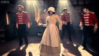Horrible Histories - Mary Seacole Song