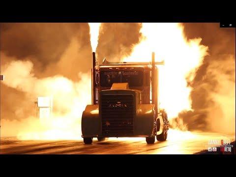 2019 Night of Fire Lebanon Valley