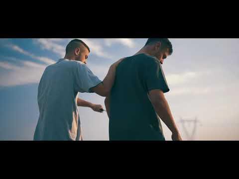 Laeso - Memento/Cieco (Feat. Bexx) [Prod. De Hage/Young Ned]