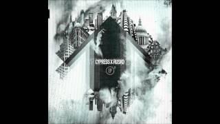 Cypress X Rusko - Shots Go Off (Original Version)