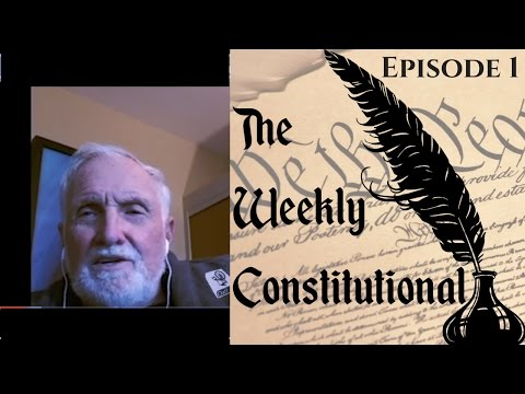 01-TWC - Article 2, section 1, and 12th Amendment