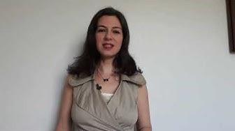 Vanessa Guimarães |
