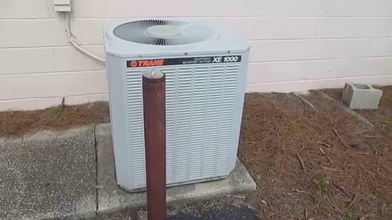 Trane Xe 1000 Price Home Design Ideas Heat Pump Wiring Diagram 2000 You