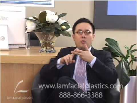 DALLAS PLASTIC SURGERY POSTOP SERIES: AFTER SKIN RESURFACING