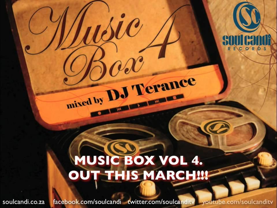 dj terance music box 3