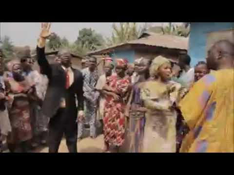 Download Akobi laaroye season 2...