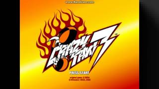 How to download Crazy Taxi 3 for pc