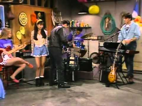 California Dreams 3x02 Follow Your Dreams by SweetValleyHigh Play next; California Dreams 4x15 Dancing Isn't Everything Sign in to add this to Watch Later.
