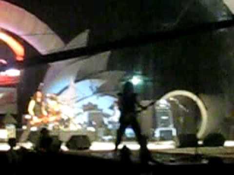SuidAkRa at Vit Riviera 2012