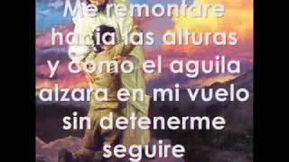 Karaoke Nancy Amancio Aguila GodschildRCCJ
