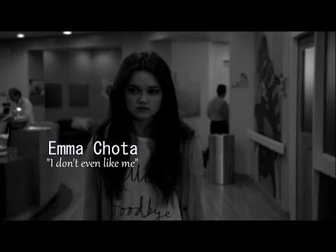 ● Emma Chota ||