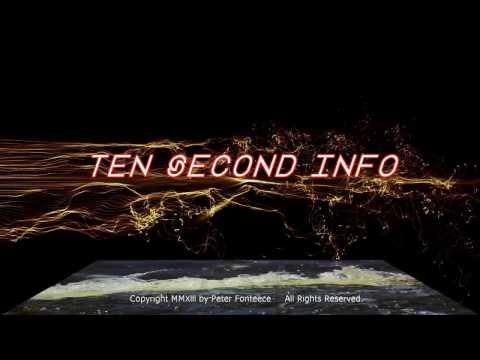 Portland Oregon Zip & Area Codes - Ten Second Info