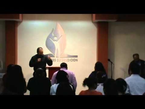 Profecia Pastor Efrain para PDB