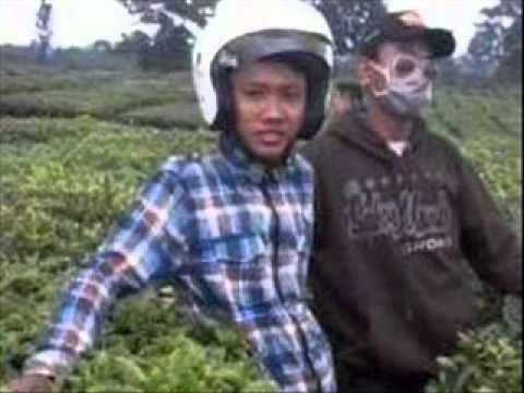 DJ Ada Kejeng - Kejeng mix by DJ Yuda DFC™