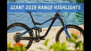 giant-2019-mtb-range-highlights-flow-mountain-bike