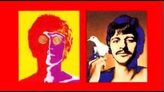The Beatles / The Lost Pepperland Tapes