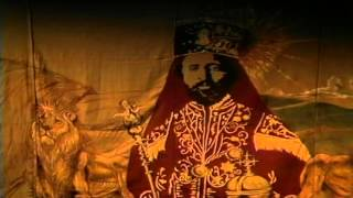 BOB MARLEY And The Wailers - War