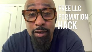 How to Create an LLC for Free 2020 | 2 Minute Talks