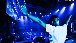 House Mix #6 (Dj Sharxx Mix)